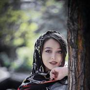 katrena71's profile photo