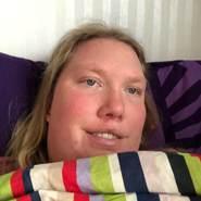 stina57's profile photo