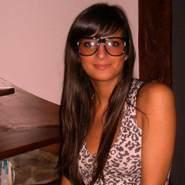 desjardins_sylvie's profile photo