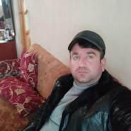 elvinb957271's profile photo
