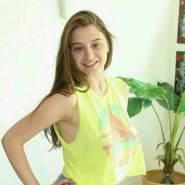 zara_ool87's profile photo