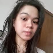 evaf977's profile photo