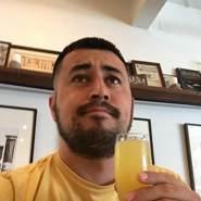 Jammy882's profile photo
