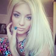 alinaz531809's profile photo