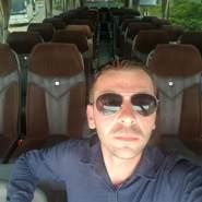 domagojt450971's profile photo