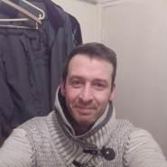 davidr913854's profile photo