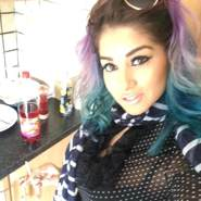 maryclarisa123843's profile photo