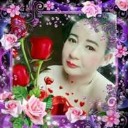 pennyas's profile photo