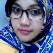 dianan542319's profile photo