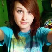 betty4355's profile photo