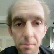 benv088's profile photo