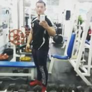 didierm43266's profile photo