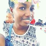angel244204's profile photo