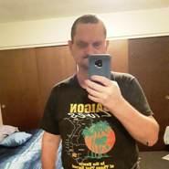wesleya13474's profile photo