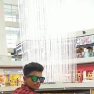 suryar75227's profile photo