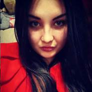 rose105842's profile photo