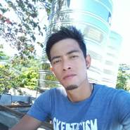 cloydm's profile photo