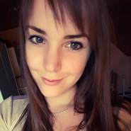 Carol9402's profile photo