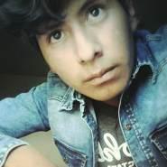 rodrigom458616's profile photo