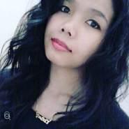 celsam's profile photo