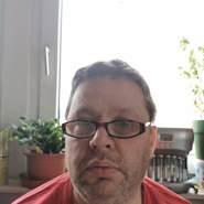 oriame886261's profile photo