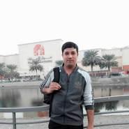 muzzamal733073's profile photo