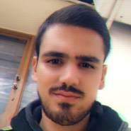 apostoliss13670's profile photo