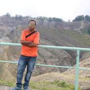 oscarj918350's profile photo