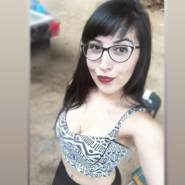 romina935875's profile photo