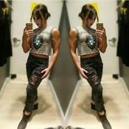 kissa221's profile photo