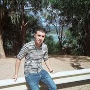 yahiad24764's profile photo