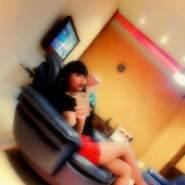 dio93o8481oa's profile photo