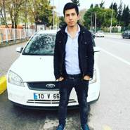 serkanb271's profile photo