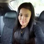 benj474's profile photo