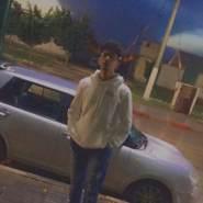 aboubakrb625574's profile photo
