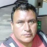 federicorosas177715's profile photo