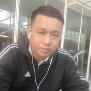 user_vi1963's profile photo