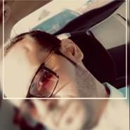 user_uk279's profile photo