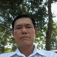 phuquin's profile photo