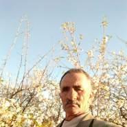 mustaphaa663438's profile photo