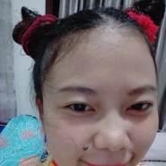 egiputri15's profile photo
