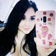 raniak96884's profile photo