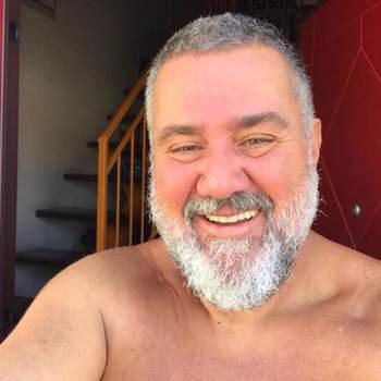 richards454818_England_Single_Male