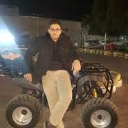 hassank160073's profile photo