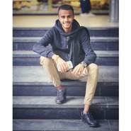 ahmeds716138's profile photo