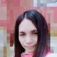 emzt075's profile photo