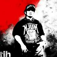 mahdim60602's profile photo