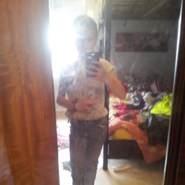 lellal653591's profile photo