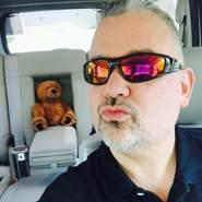 michael244398's profile photo