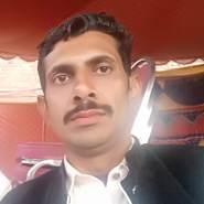 shahbaza169472's profile photo